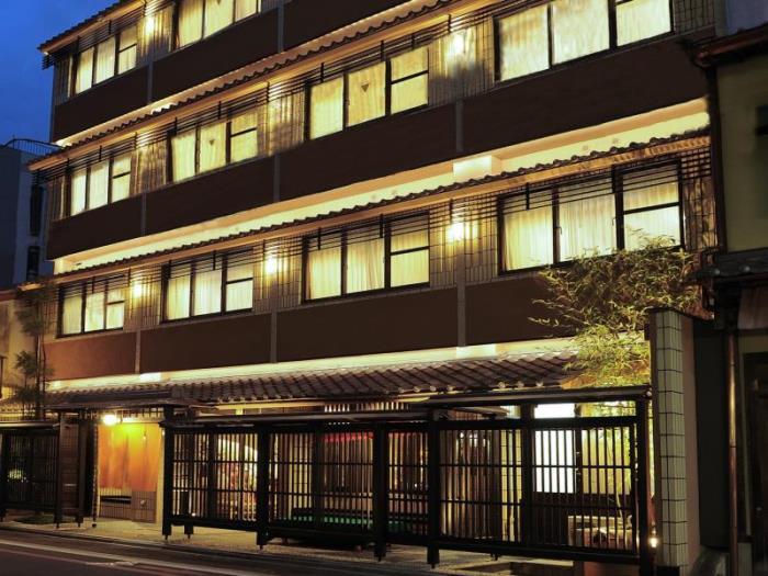 綿善旅館酒店的圖片1