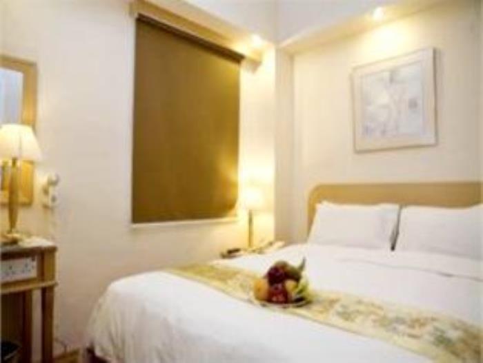 帝國酒店的圖片2