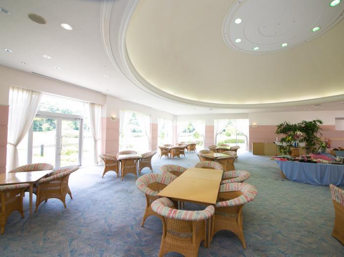 玄海皇家酒店的圖片3