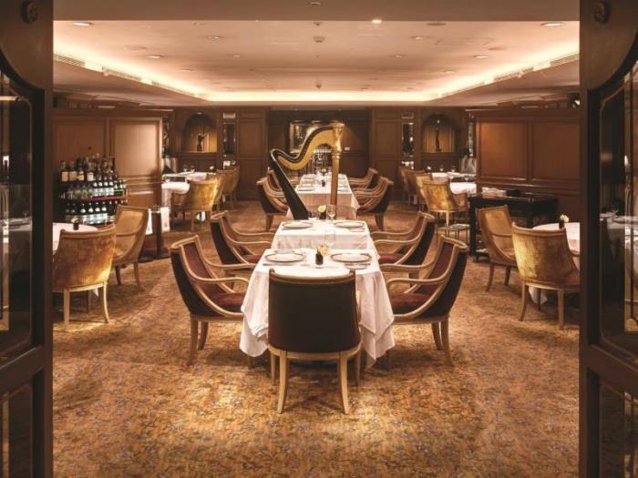 台北喜來登大飯店的圖片5