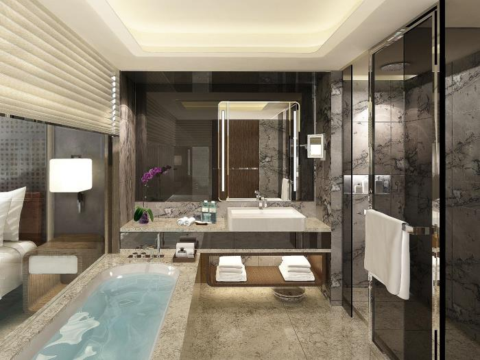 帝京酒店的圖片2