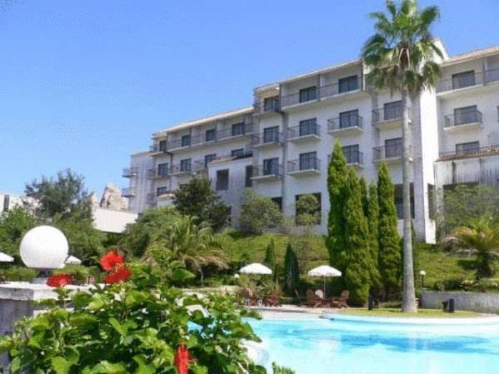 志摩西班牙村酒店的圖片5
