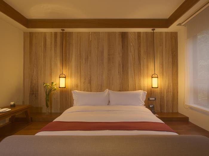 太魯閣晶英酒店的圖片2