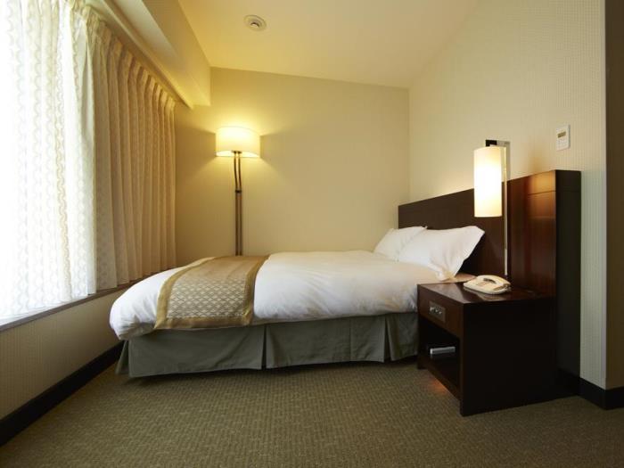 名谷屋觀光酒店的圖片2