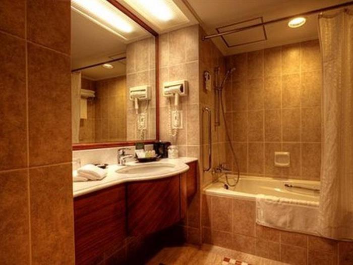 長榮桂冠酒店 - 基隆的圖片5