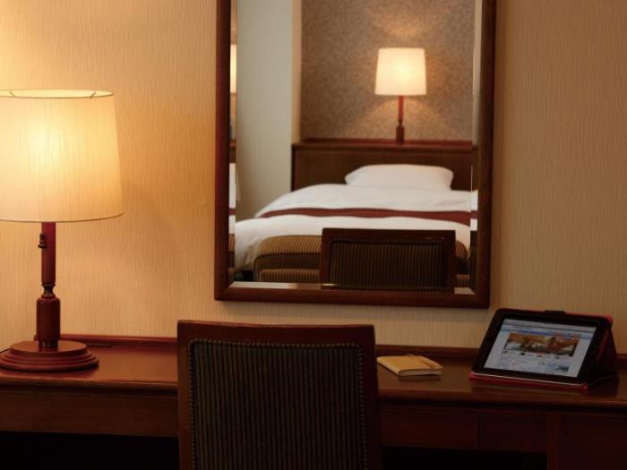 伊勢志摩口皇家酒店的圖片2