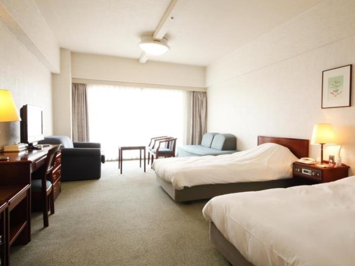 南淡路皇家酒店的圖片2