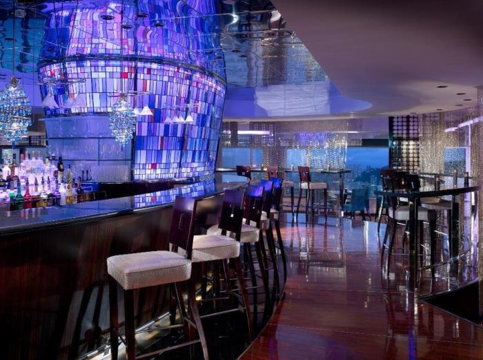 怡東酒店的圖片5