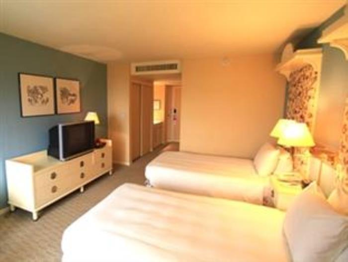 麗景灣酒店的圖片2