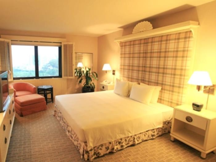 麗景灣酒店的圖片5