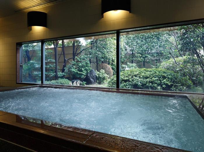 三井花園酒店京都三條的圖片4