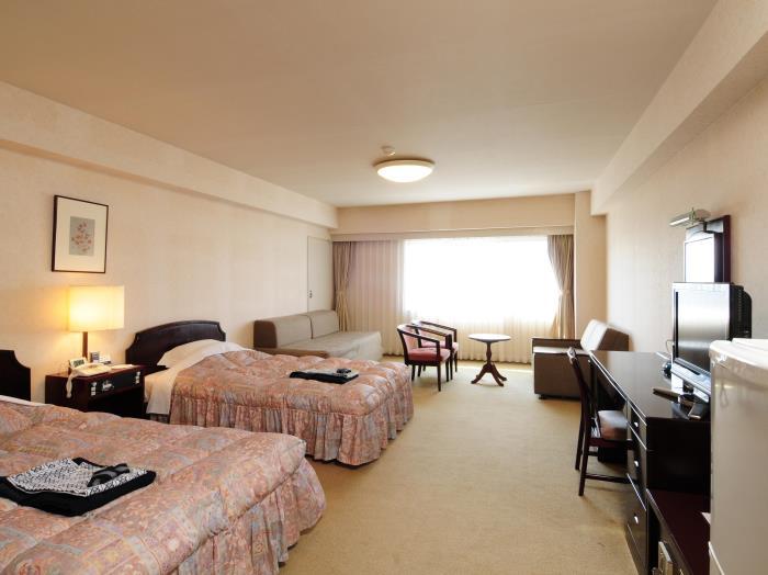能登皇家酒店的圖片2