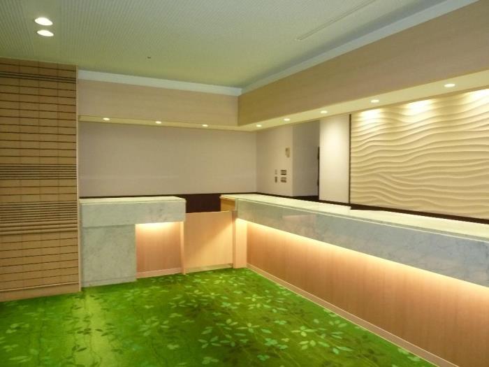 霧島皇家酒店的圖片4
