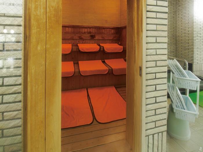 霧島皇家酒店的圖片5