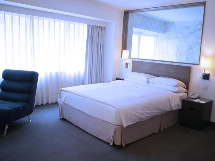 國聯大飯店的圖片2