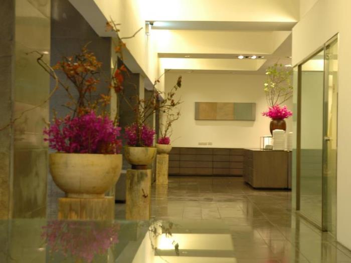 國聯大飯店的圖片4