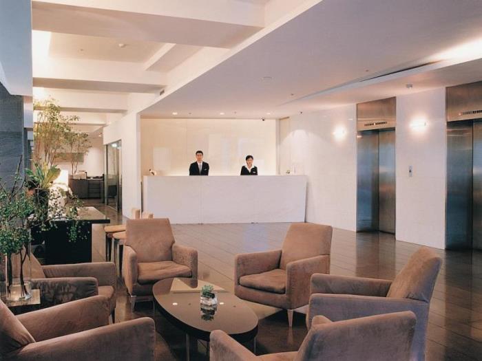 國聯大飯店的圖片5