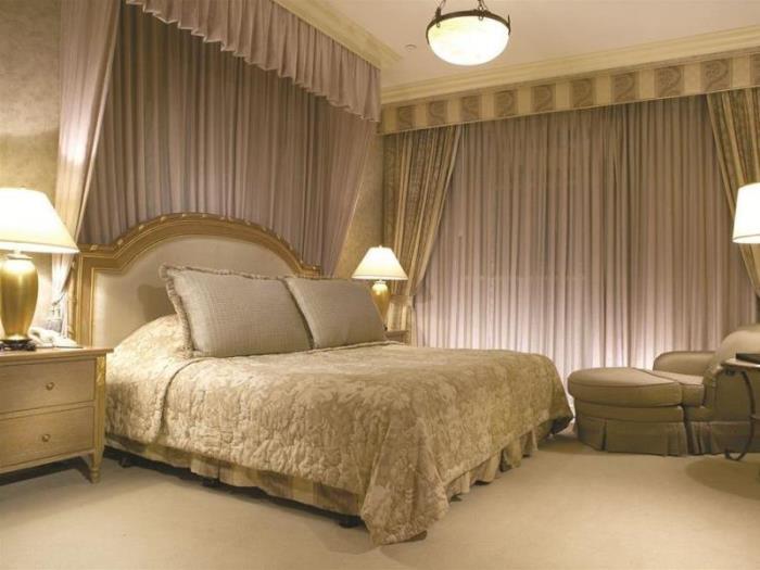 漢來大飯店的圖片3
