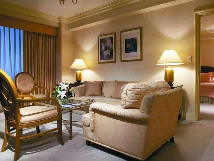 漢來大飯店的圖片4