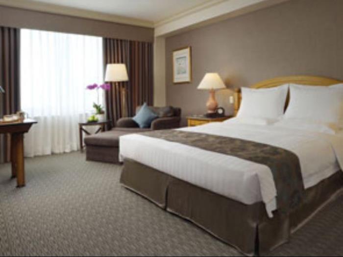 漢來大飯店的圖片5