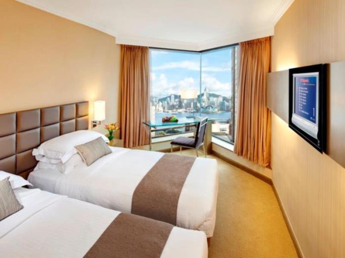 九龍酒店的圖片2