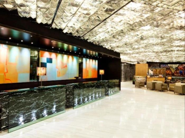九龍酒店的圖片3