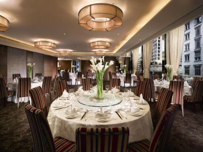 九龍酒店的圖片5