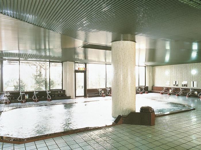 長濱皇家酒店的圖片3