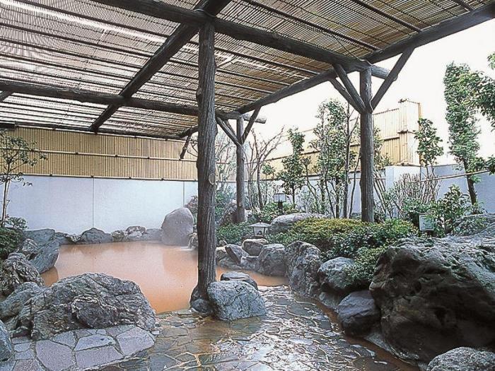 長濱皇家酒店的圖片4