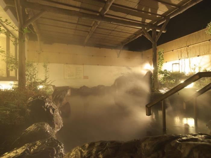 長濱皇家酒店的圖片5