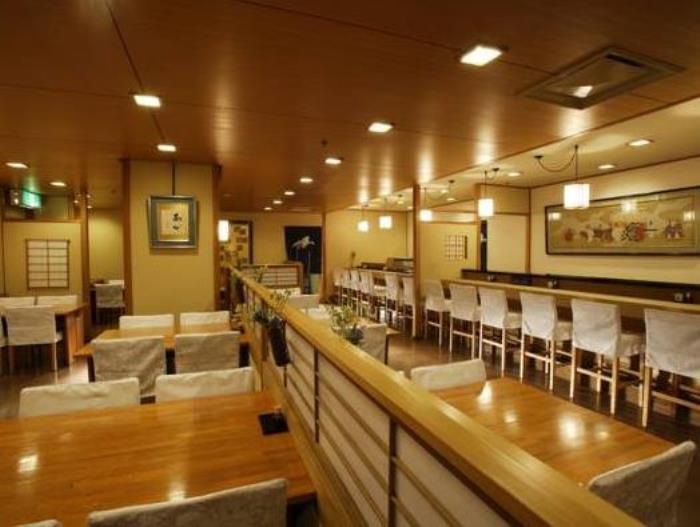 京都麗嘉皇家酒店的圖片5