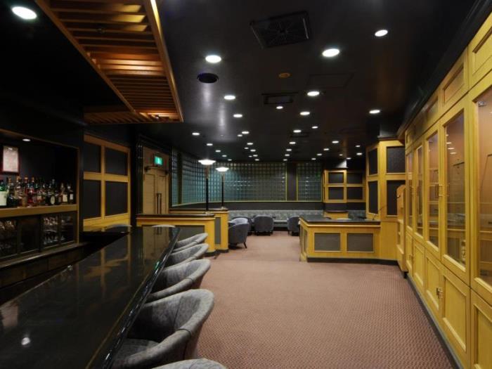 新廣島電鐵酒店的圖片5