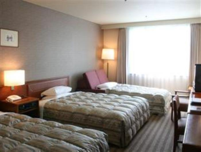 成田東急卓越大酒店的圖片2