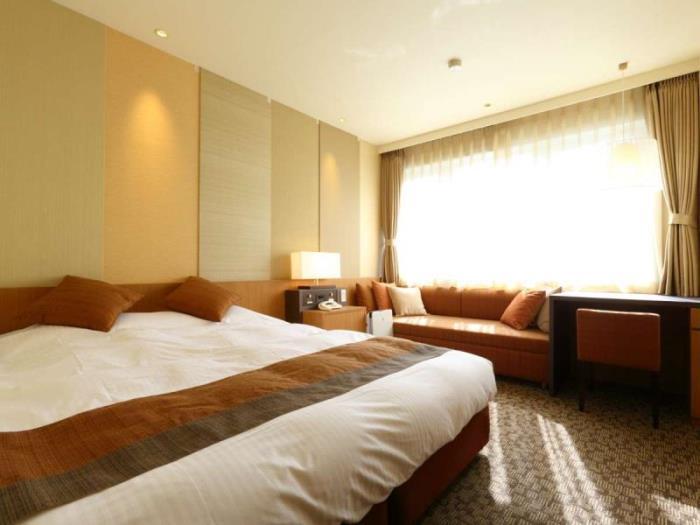 杉乃井酒店的圖片2