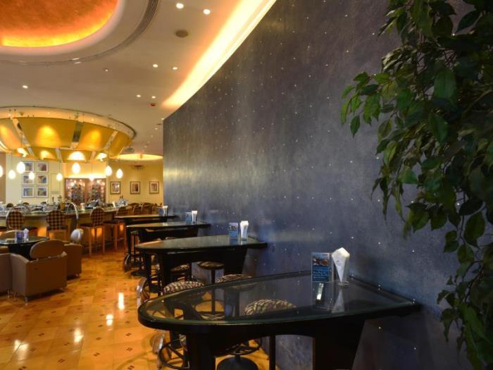 香港銅鑼灣維景酒店的圖片5