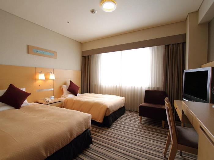 赤坂東急卓越大酒店的圖片2