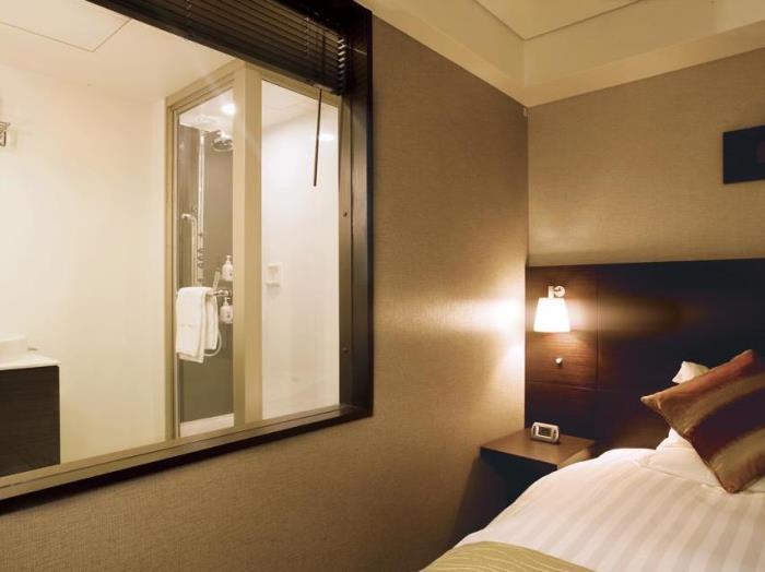 赤坂東急卓越大酒店的圖片4