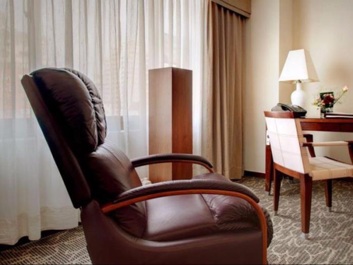 新竹福華大飯店的圖片2