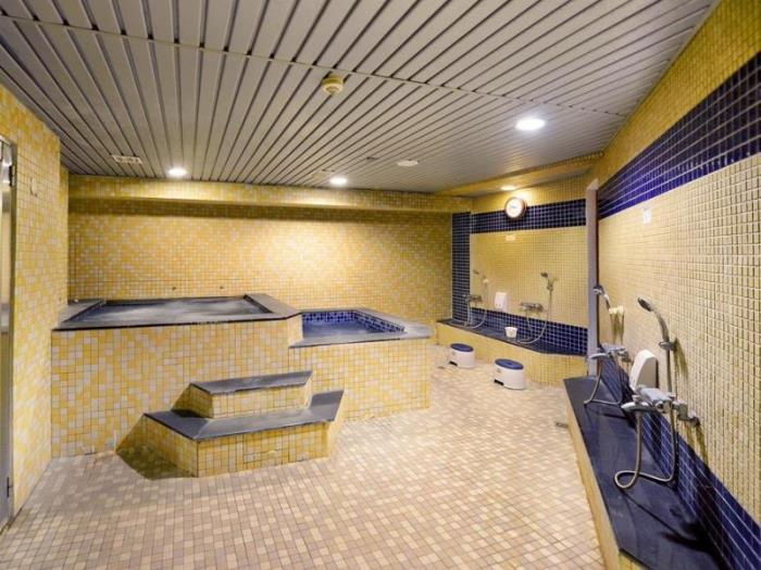 新竹福華大飯店的圖片5