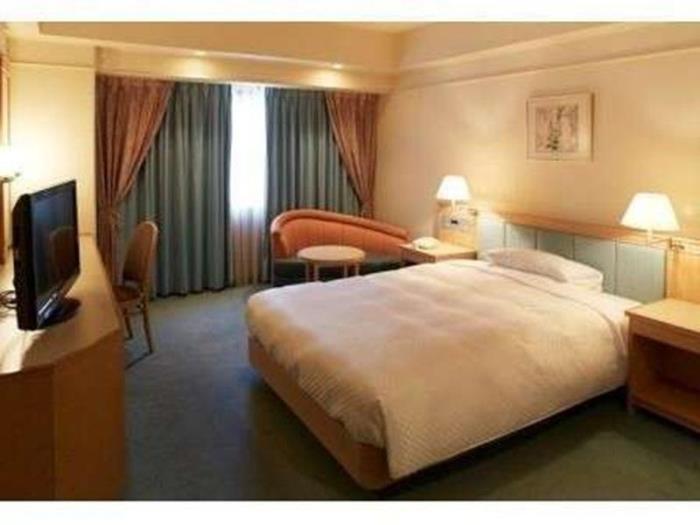 博多新大谷酒店的圖片2
