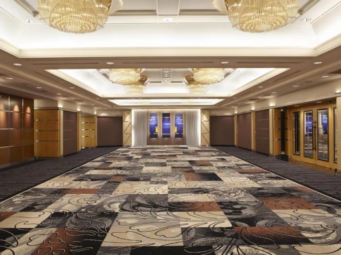 博多新大谷酒店的圖片5