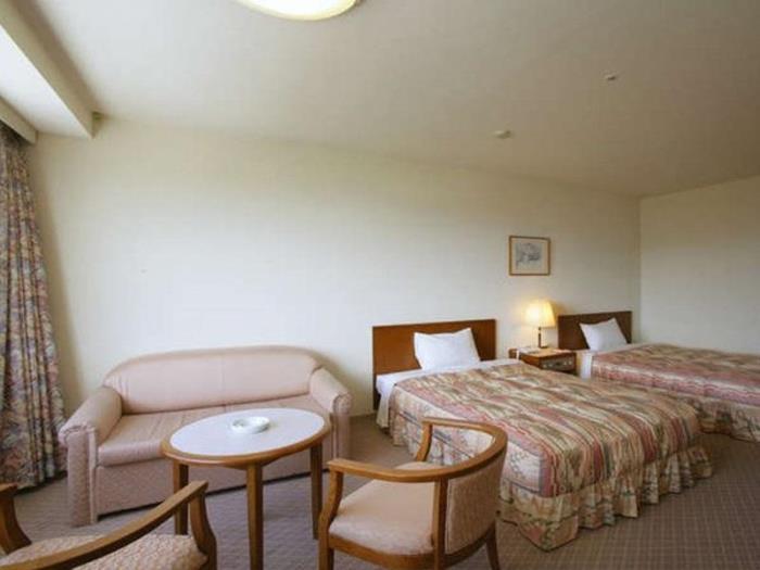信州松代皇家酒店的圖片2