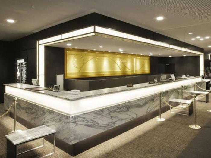 信州松代皇家酒店的圖片4