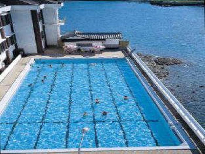 中之島酒店的圖片4