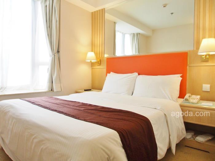 朗逸酒店的圖片2