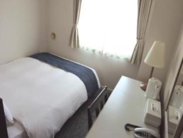 淺草微笑酒店的圖片2