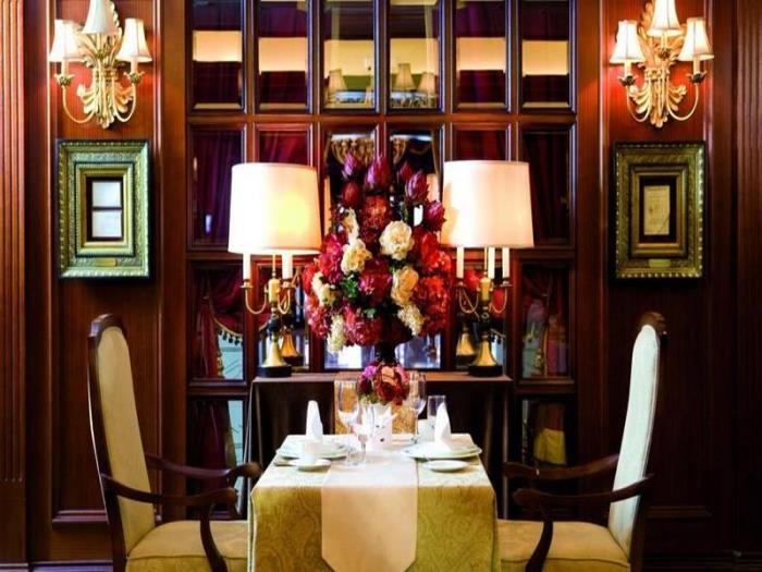 肯辛頓酒店 - 汝矣島的圖片5