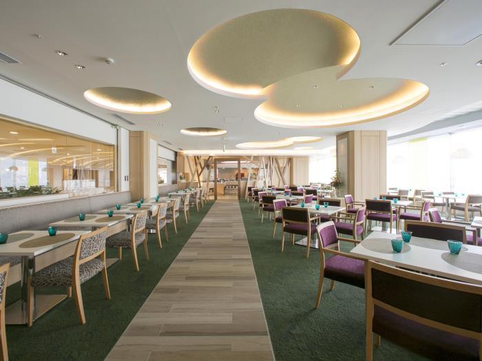 廣島格蘭比亞大酒店的圖片5