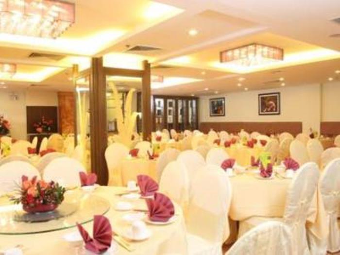 富華粵海酒店的圖片5
