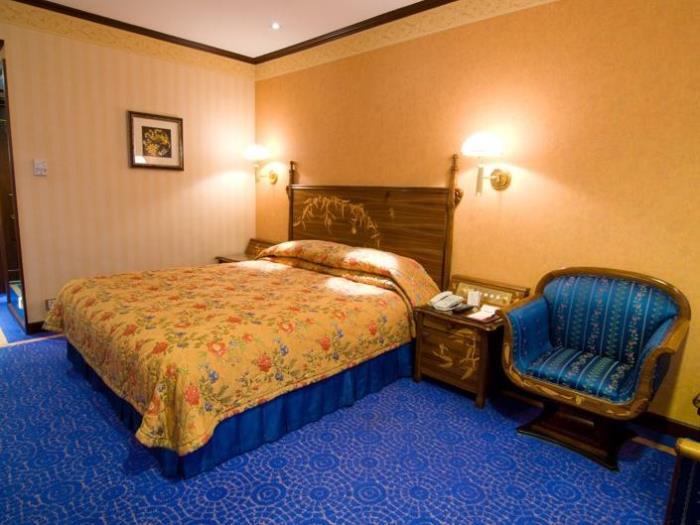 葡京酒店的圖片2